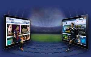 mobile-betting-online